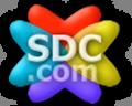 sdc001small